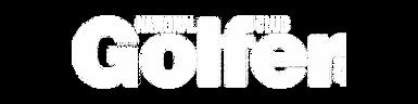 ncg-logo-705x176-new.png