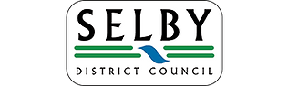 Correct-Selby-Council.png