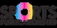Copy-Sports-Publications-Logo-web-300x11