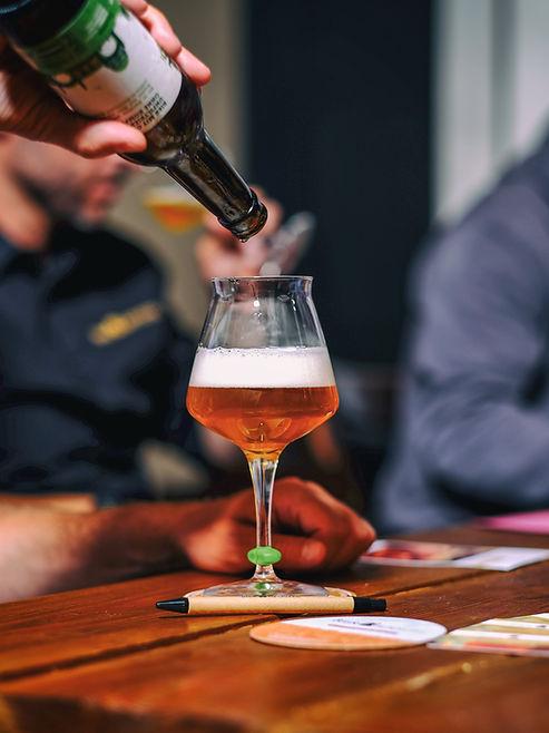 200824-bierapostel-bier-tasting-glas-ein