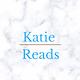 Katie Creatives.png