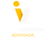 IPVLogo.png