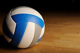 ball & floor.jpg