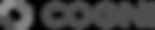 cogni%2520logo_edited_edited.png