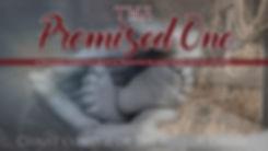 Promised One Title Screen.jpg