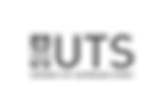 kisspng-university-of-technology-sydney-