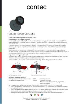 Scheda tecnica_Contec.fix.png