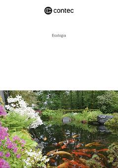 Contec_Ecologia.png