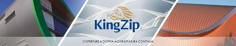 Banner_KZ.JPG