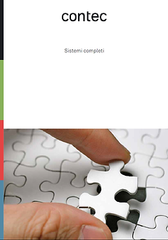 Contec_Sistemi completi.png