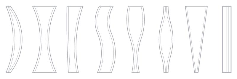 KZ sketch infiniti.png