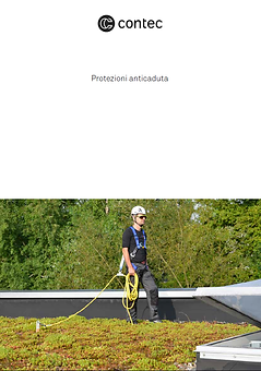 Contec_Protezioni anticaduta.png