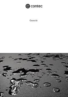 Contec_caucciu.png