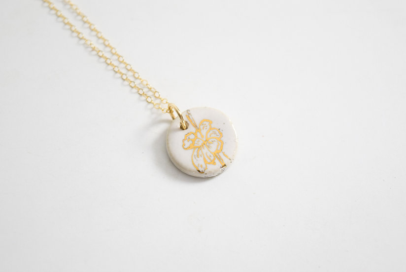 """Daffodil"" 