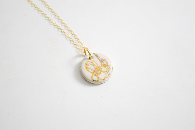 """""""Iris"""" 