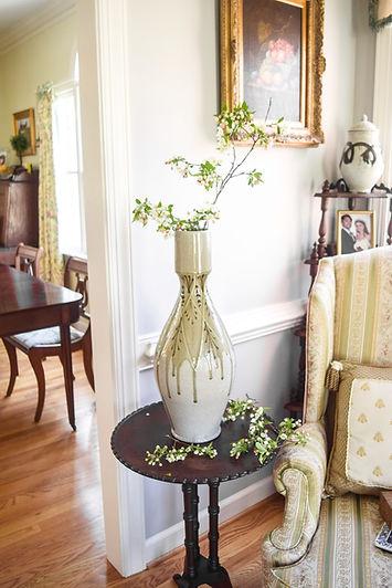grandmillennial-home-decor-grandmillenial-cottage-core-classic-decorating-pottery-vase-floral-design-bee-pillow.jpg