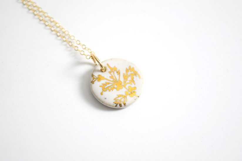 """""""Holly"""" 