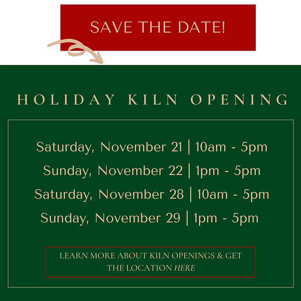 Kiln Opening Ig Post.png