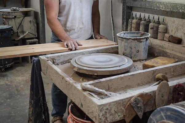pottery-potters-wheel-ceramics-stoneware-wood-fired-pottery-north-carolina-pottery-art-studio.jpg