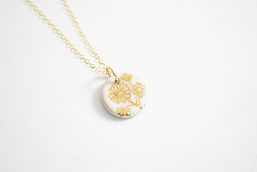 """""""Daisy"""" 