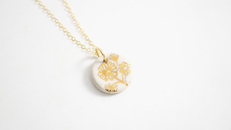 """Daisy"" 