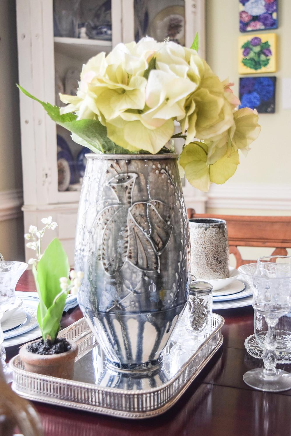 pottery-mug-ceramic-mug-floral-decorated-mug-stoneware-mug-wood-fired-pottery-mug-green-mug-north-carolina-pottery-pottery-vase-vase-with-flowers-ceramic-vase-stoneware-pitcher-vintage-china-wedgewood-china-blue-and-white-china-english-china.jpg