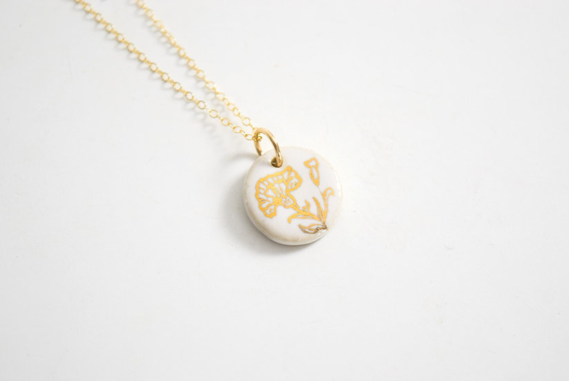 """Carnation"" 