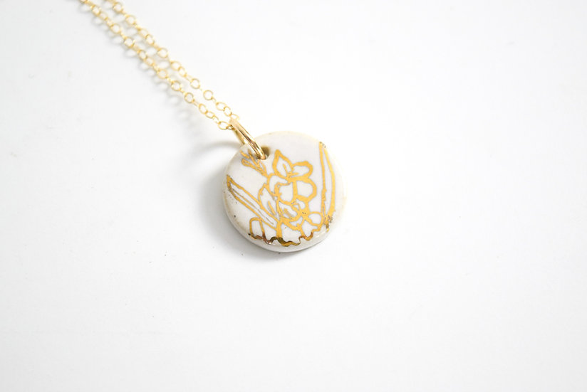 """""""Gladiolus"""" 