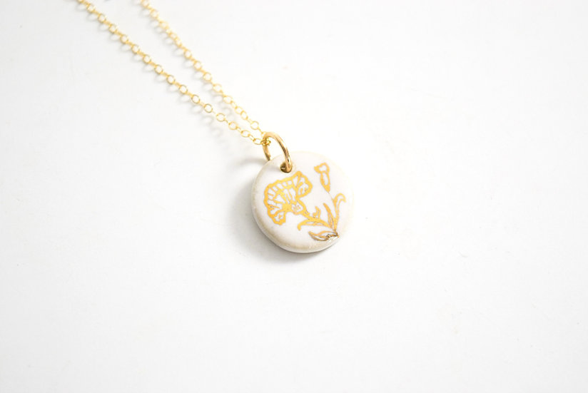 """""""Carnation"""" 