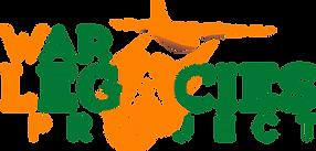 War Legacies Project Logo.png