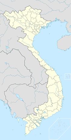 459px-Vietnam_location_map.svg.png