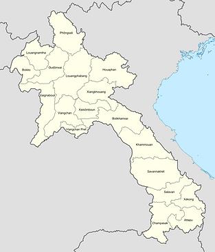 800px-Provinces-Laos.svg.png