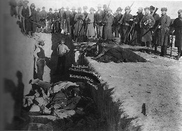 Woundedknee1891.jpg