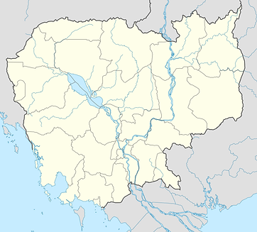 Cambodia_location_map.svg.png
