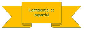 besoins_confidentialité.png