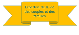 besoins expertise.png