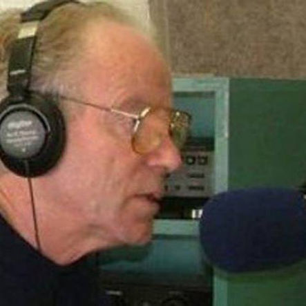 David Bayley on Warm Radio UK.jpg