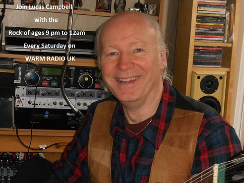 lucas campball on Warm Radio UK.jpg