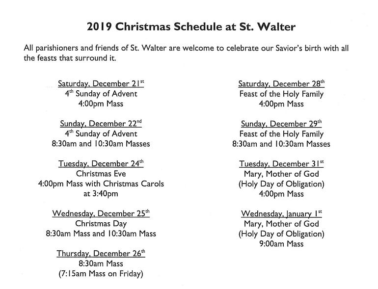 2019 christmas.png