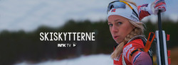 Skiskytterne (NRK)