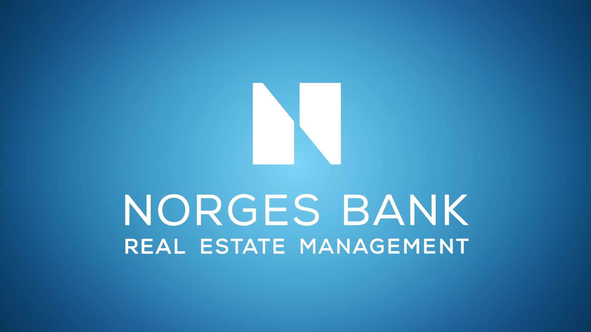 Norwegian Bank Investment Management