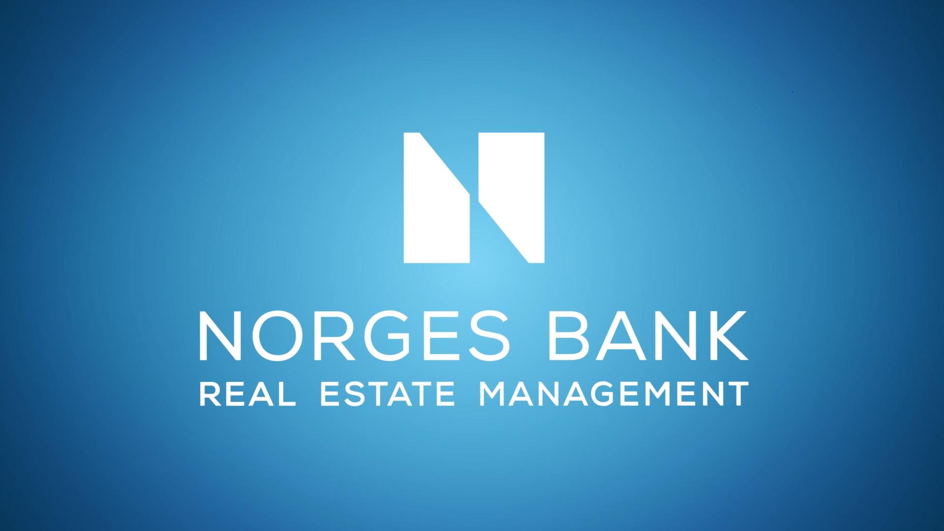 Norwegian Bank Investment Management
