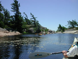 640-kayak-georgian-bay-16.jpg
