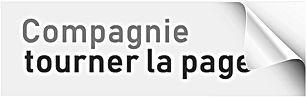 logo TOURNER LA PAGE  N&B.jpg