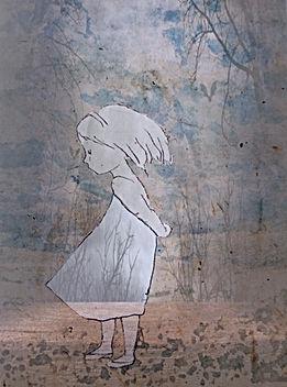 visuel Petite fille dessin.jpeg