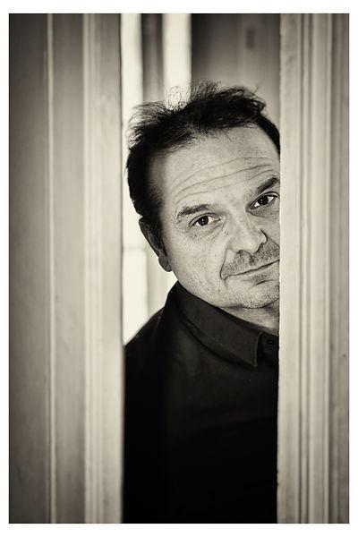 Fabrice Hervé-20.jpg