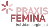 bild_femina.png