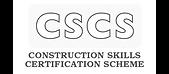 cscs-logo_edited_edited.png