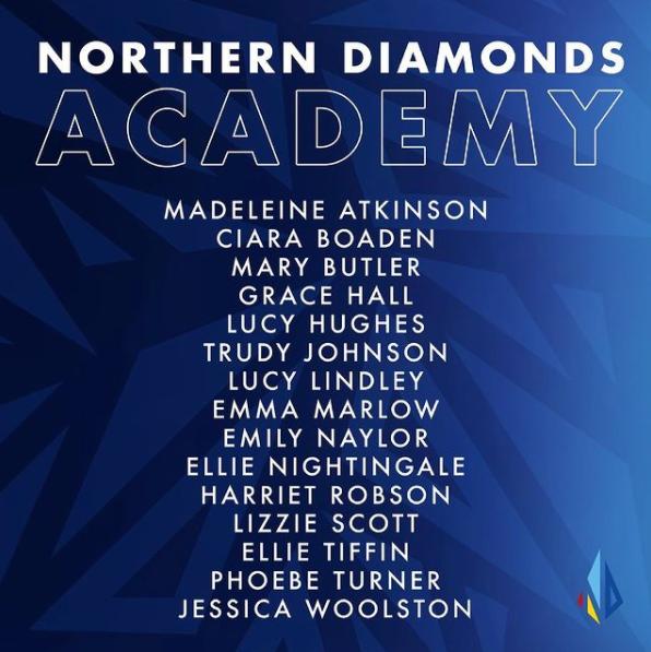 northern-diamonds-academy.png