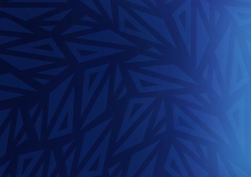 northern-diamonds-background.jpg